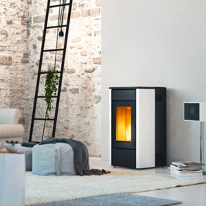 Wood, Gas and Pellet Fireplaces