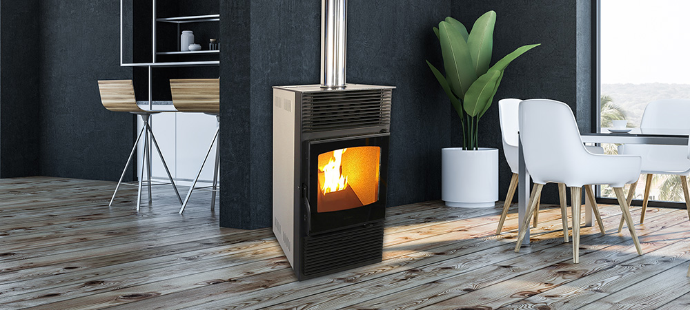 The Progress Group Fireplaces Quality Fireplaces
